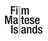 Film Maltese Islands