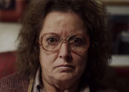 Joan-Kempson-short-film