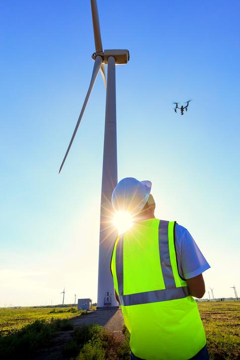 drone-turbine-inspection