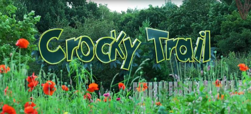 crocky-trail