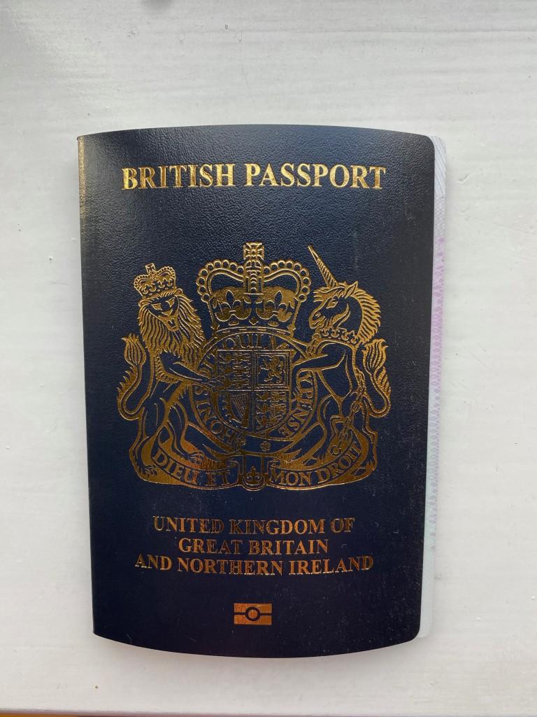 UK-passport-black